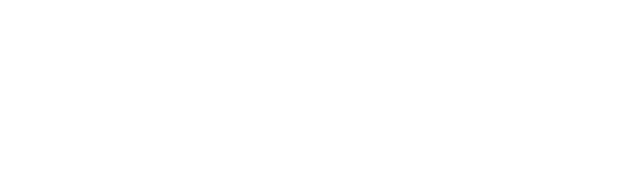 C2 Services Financiers